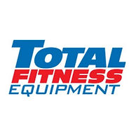Total-Fitness-Equipment-in-CT-MA.jpg