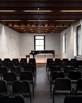 Mikowsky-Recital-Hall-1422x940.jpg