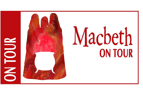 NE Shakespeare Macbeth.jpg