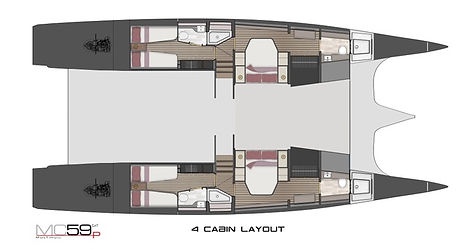 4cabin_layout.jpeg
