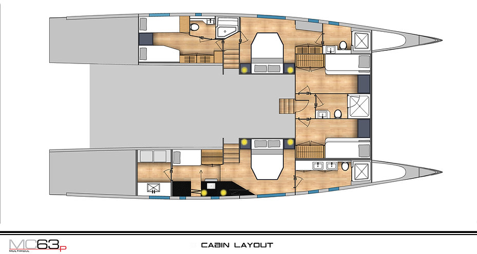 MC63p Cabin Layout.jpg
