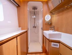 MC60 bathroom