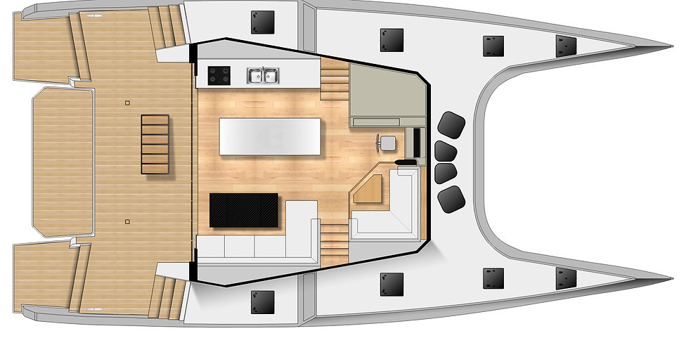 MC55-3-cabin-main-deck.jpg