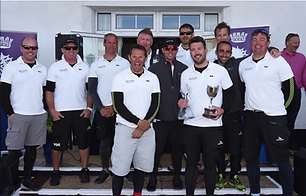 Invictus team 2017 fast40 win.png
