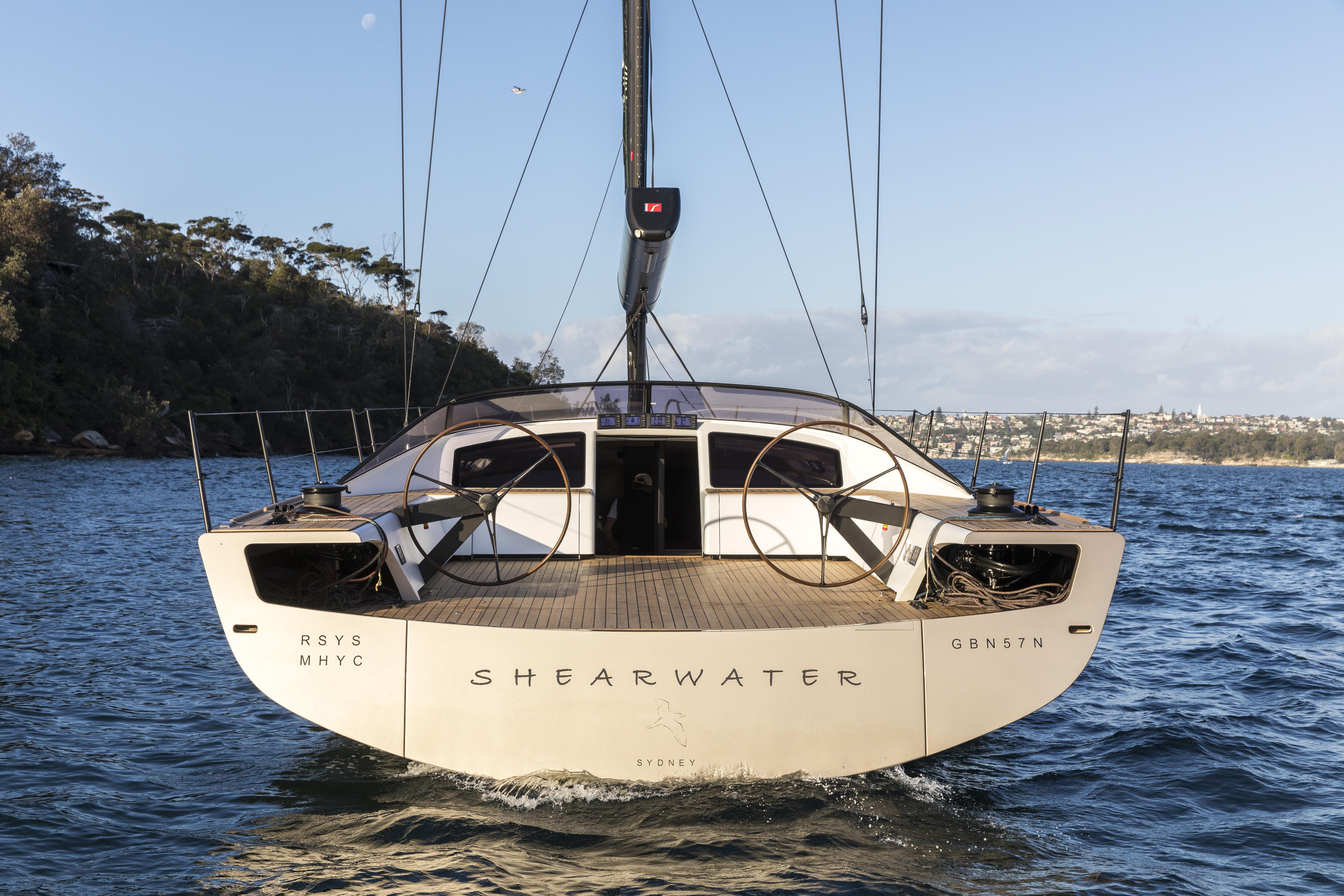 Shearwater_0040