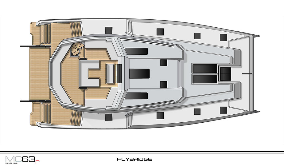 MC63p Flybridge Layout.jpg