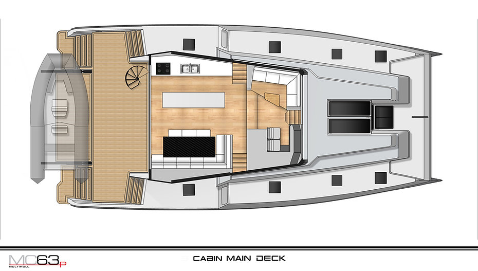 MC63p Main Deck Layout.jpg