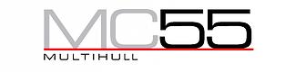MC55.PNG