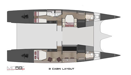 3cabin_layout.jpeg