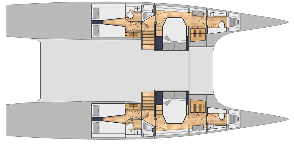 MC55-4-cabin-layout (1).jpg