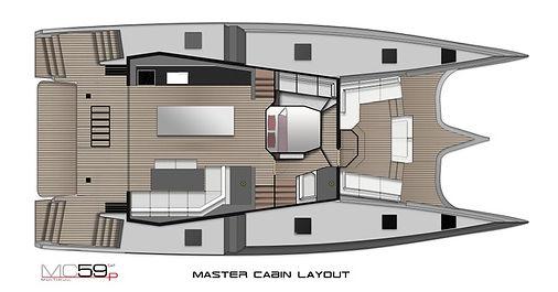 master_cabin.jpeg