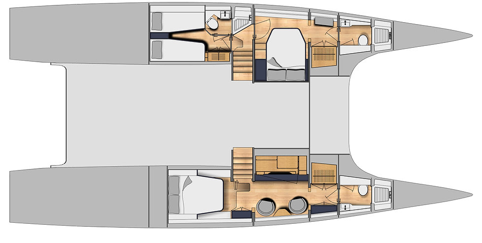 MC55-3-cabin-layout (1).jpg