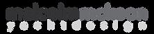 1422620590mmyd-logo.png