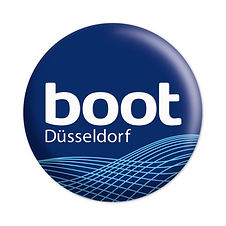 Boot 2018.jpg