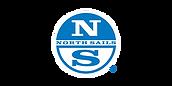 North Sails.png