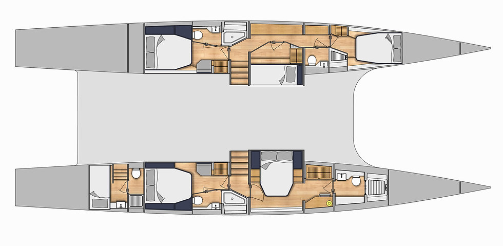 MC68-Cabin-layout-2.jpg