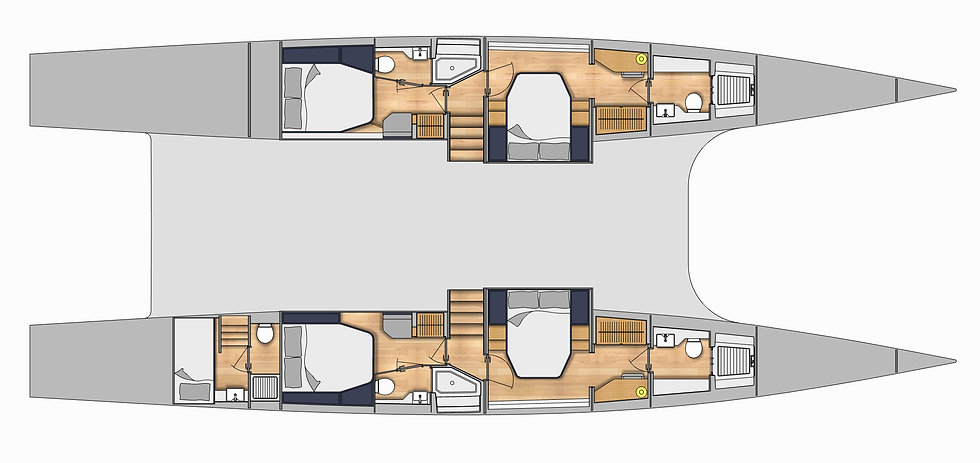 MC68-Cabin-layout-1.jpg