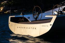 Shearwater_0147