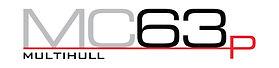 MC63_LOGO_RGB_ONWHITE.jpg