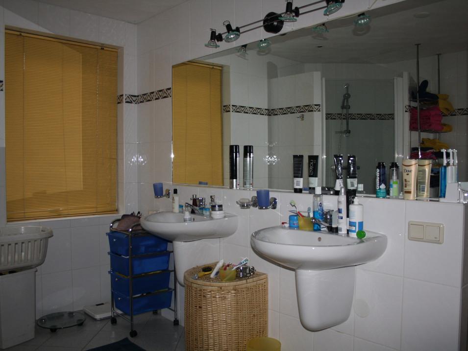 HouseofKIKI_verkoopstyling_badkamer_voor