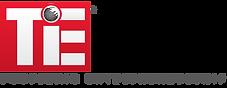 TiE-Boston-Logo-small.png