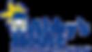 abbys-house-branding-x2.png