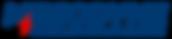 Mesodyne-Logo.png