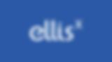 ellisx logo.png