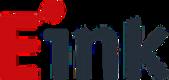 eink_logo.png
