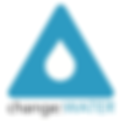 change water labs logo.png