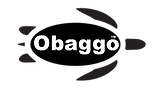 obaggologo.png