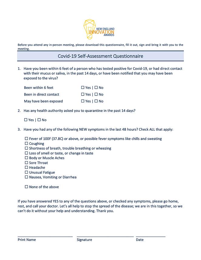 Covid-19 Self Checklist.png
