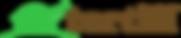 tertill-header-logo-tm.png
