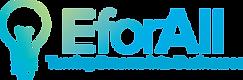EforAll-tagline-gradient.png