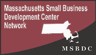 msbdc_logo.jpg