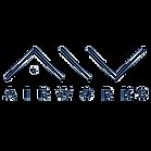 airworks linlog.png