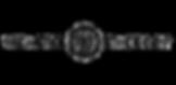 wf-360-logo.png