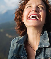 Sonia-Laughing.jpg