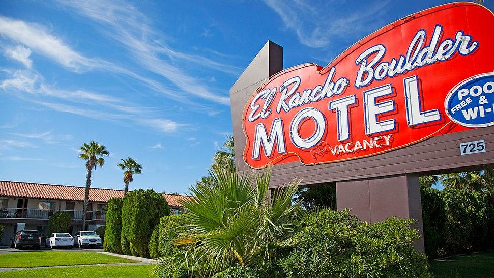 el rancho front.jpg