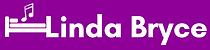 Linda-Bryce-Logo-Dark-Purple-NEW.png