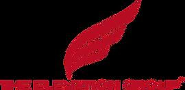evg-360-logo.png