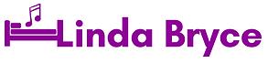 Linda-Bryce-Logo-Purple-1.png