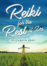 Elizabeth Eddy_hi-res cover.jpg