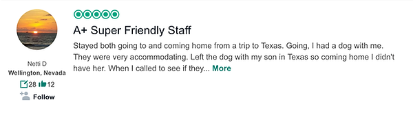 Staff-review-el-rancho-boulder-motel.png