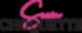 Sonia logo.png