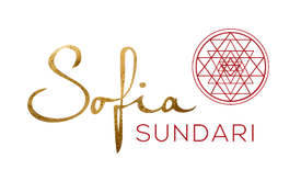 SS_Logo_gold-red-400px.png