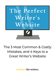 The Perfect Writer's Website.png