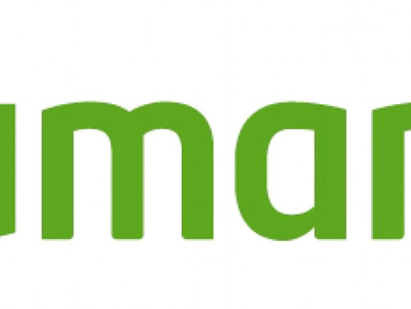 Now accepting Humana!