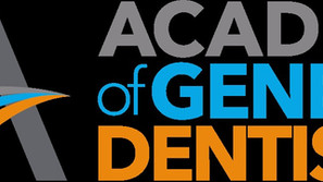 General Dentists Support Continuation of Routine and Emergency Dental Care Academy of General Dentis