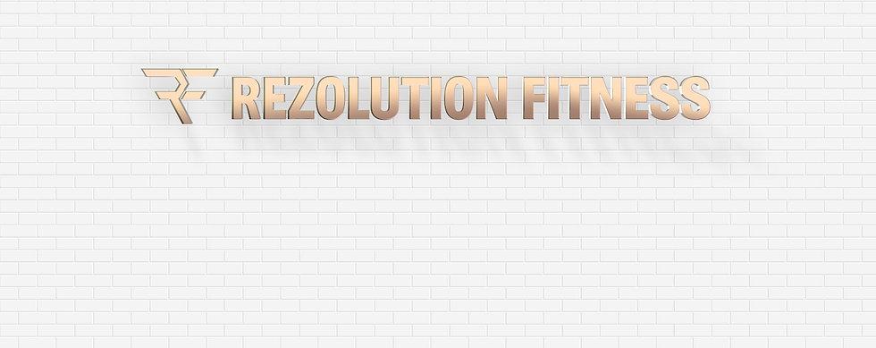 RezolutionFitness_WhiteBrick_edited.jpg